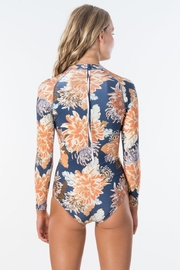 Rip Curl G-Bomb Long-Sleeve - Side cropped