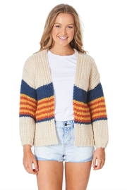 Rip Curl Golden Days Cardi - Product Mini Image
