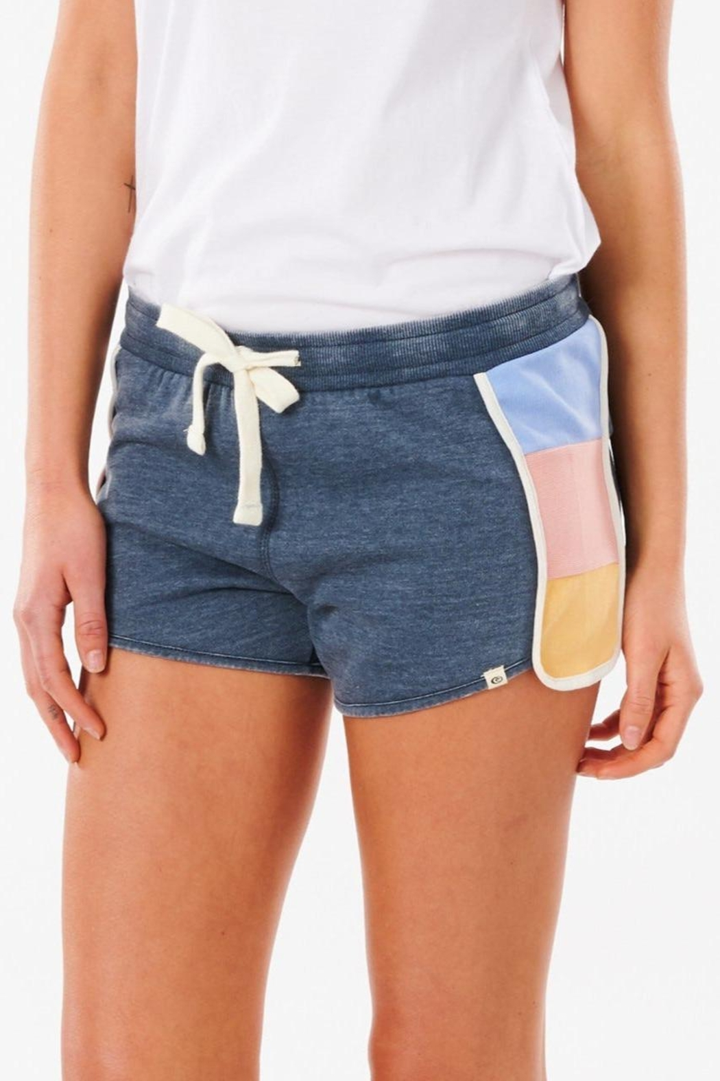 Rip Curl Golden State Short - Front Full Image
