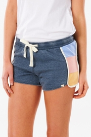 Rip Curl Golden State Short - Front full body