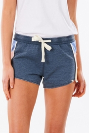 Rip Curl Golden State Short - Front cropped