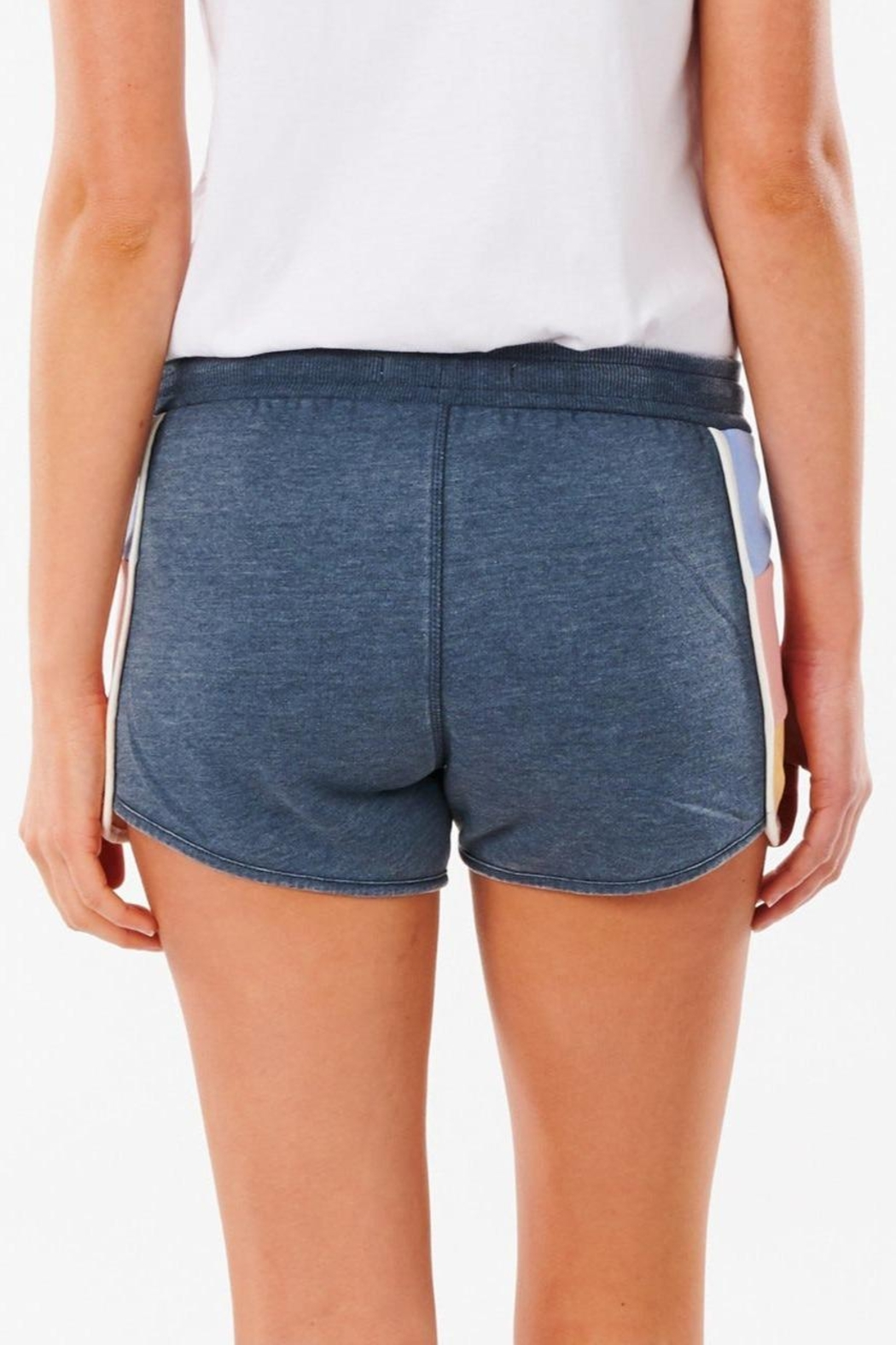 Rip Curl Golden State Short - Side Cropped Image