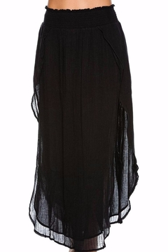 Shoptiques Product: Gypsy Maxy Skirt