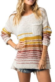 Rip Curl Island Sands Sweater - Product Mini Image