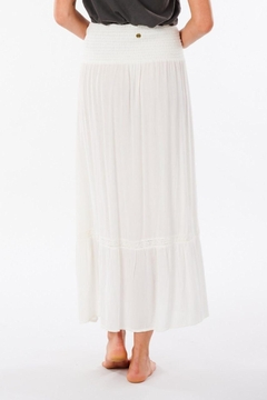 Rip Curl Layla Maxi Skirt - Alternate List Image