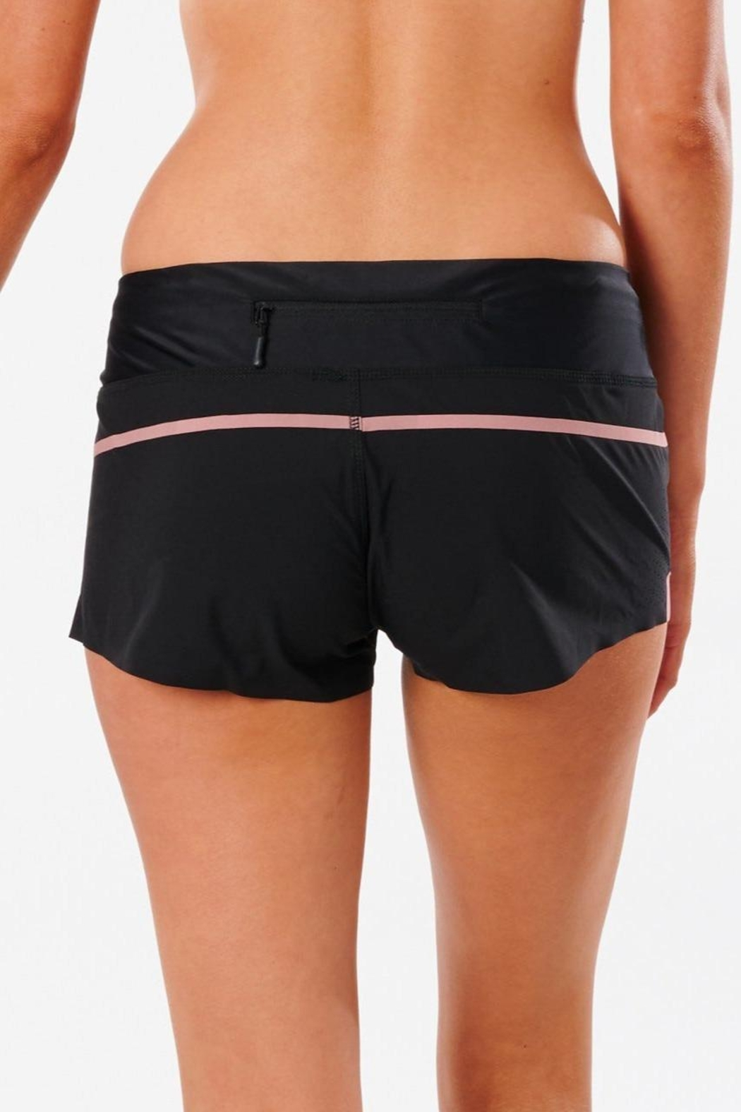 Rip Curl Mirage Boardshort - Side Cropped Image