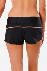 Rip Curl Mirage Boardshort - Side cropped