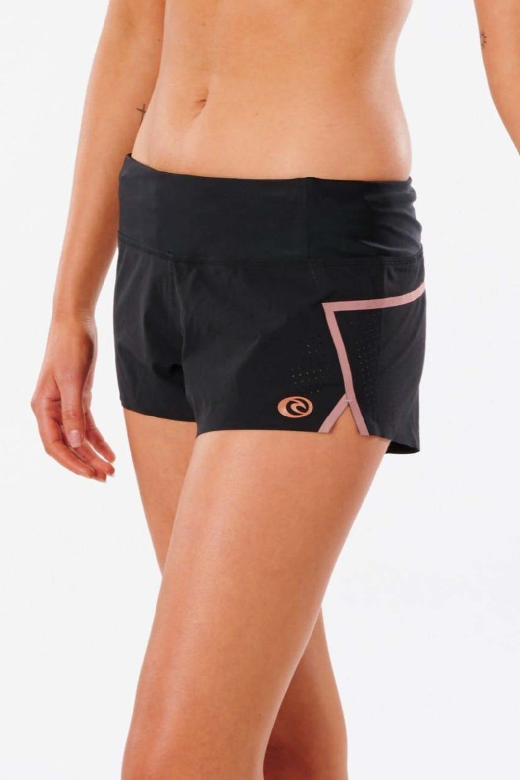 Rip Curl Mirage Boardshort - Front Full Image