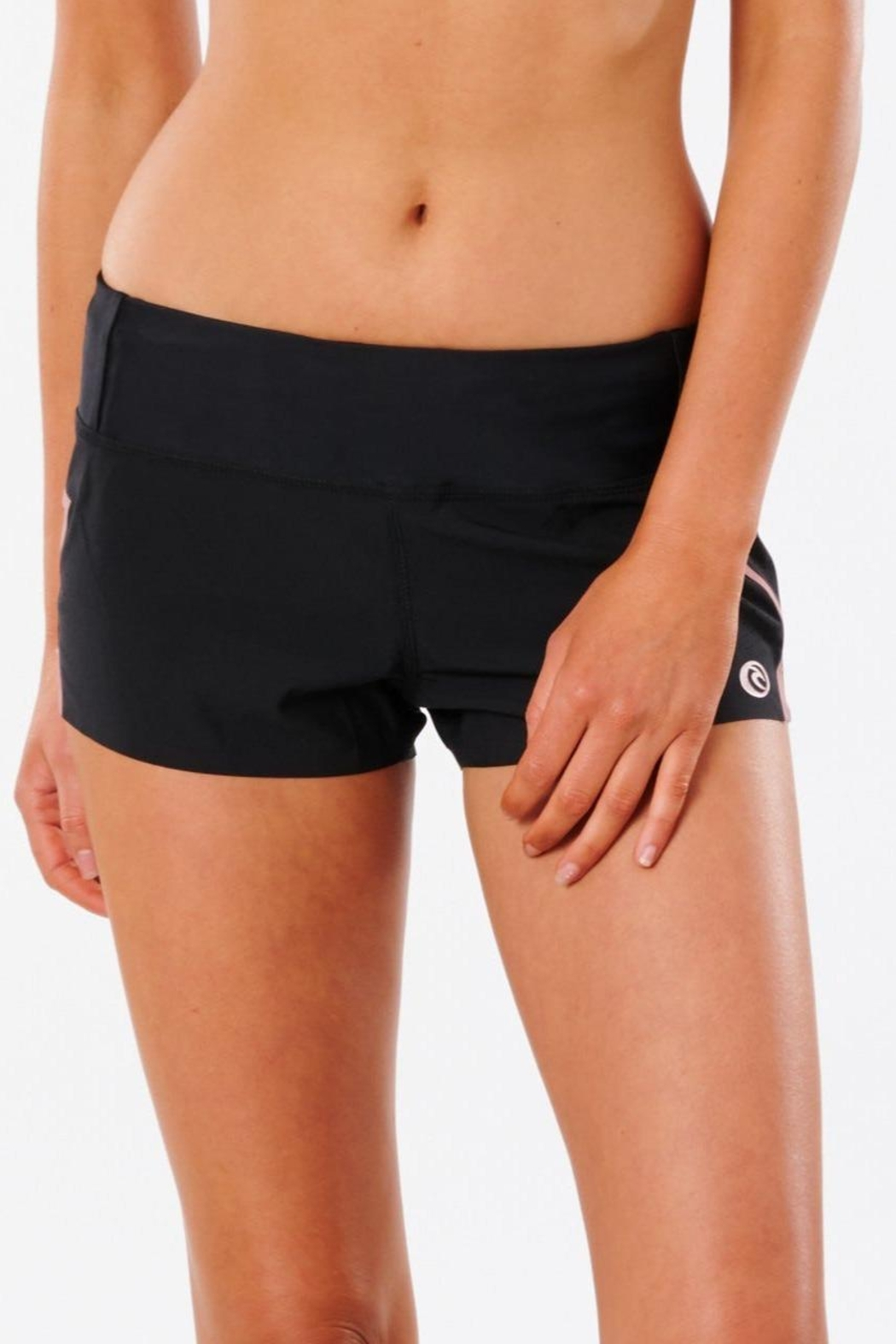 Rip Curl Mirage Boardshort - Front Cropped Image