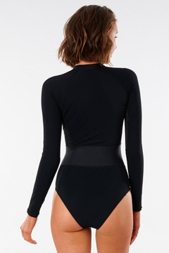 Rip Curl Mirage Ultimate Long Sleeve Swimsuit - Alternate List Image
