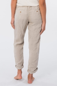 Rip Curl Off Duty Pants - Alternate List Image