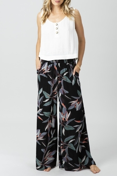 Rip Curl Palm Bay Pant - Product List Image