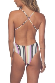 Rip Curl Sayulita One Piece - Side cropped
