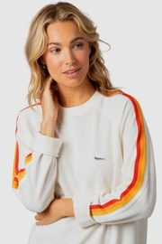 Rip Curl Summer Lovin Crew - Product Mini Image
