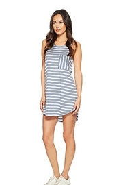 Rip Curl Surf Tank Dress - Product Mini Image