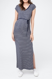 Ripe Maternity Meghan Maxi Dress - Product Mini Image