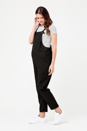 Ripe Maternity Poppy Jumper - Front cropped