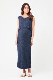 Ripe Maternity Swing Back Dress - Product Mini Image