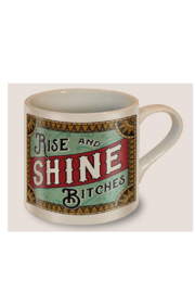 Trixie & Milo Rise and Shine - Product Mini Image