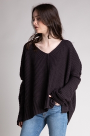 Grade & Gather  Rita Sweater - Product Mini Image