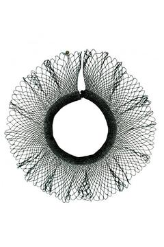 Shoptiques Product: Ana Handmade Collar
