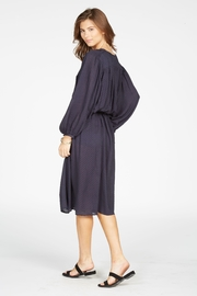Knot Sisters Ritchie Dress - Front full body