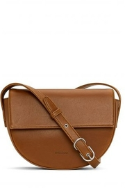 Matt & Nat Rith Vintage Crossbody - Product Mini Image