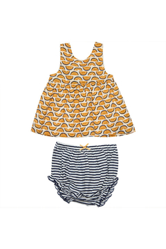 Shoptiques Product: River 2-Piece Set