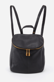 HOBO Bags River Backpack - Front cropped