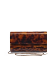 Urban Expressions River Clutch - Product Mini Image