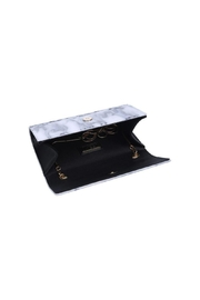 Urban Expressions River Clutch - Side cropped