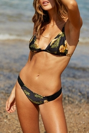 Somedays Lovin River Run Bikini-Bottoms - Product Mini Image