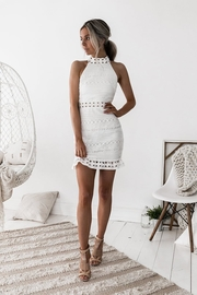 Two Sisters Rivers Dress - Front cropped