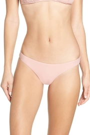 PilyQ Riviera Bottoms - Product Mini Image
