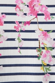 Joules Riviera Print Dress - Other