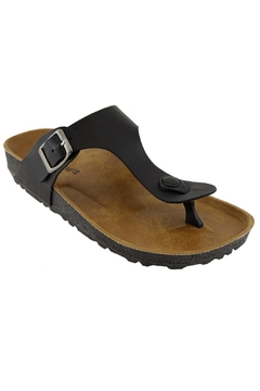 RK New York Birkenstock Thong Hybrid - Alternate List Image
