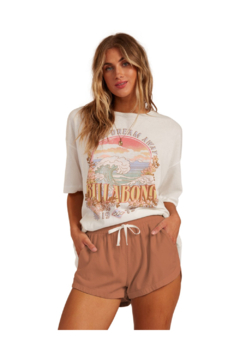 Billabong Road Trippin - Product List Image
