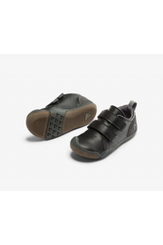 PLAE Roan Sneaker - All Over Black - Other