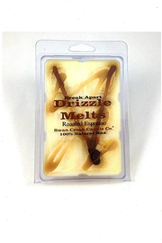 Swan Creek Candle Co. Roasted Espresso Melts - Product Mini Image
