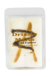 Swan Creek Candle Co. Roasted-Espresso Wax Melt - Product Mini Image