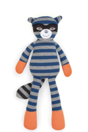 Apple Park Robbie Racoon - Product Mini Image
