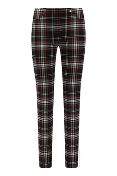 Robell Bella Strathmore Tartan Check - Product List Image