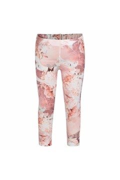 Shoptiques Product: Baby Printed Leggings