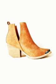 ALEXCINE Robidoux Boot - Side cropped