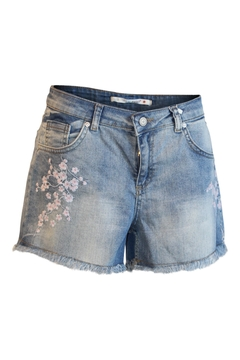 Shoptiques Product: Jeans Short
