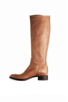 Shoptiques Product: Dylan Taupe Boot