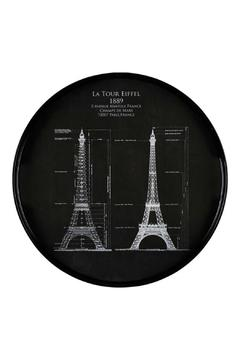 Shoptiques Product: Eiffel Tower Tray