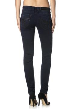 Rock Revival Adele Indigo Skinny - Product List Image