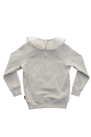 Rock Your Baby Big Top Jumper - Front full body