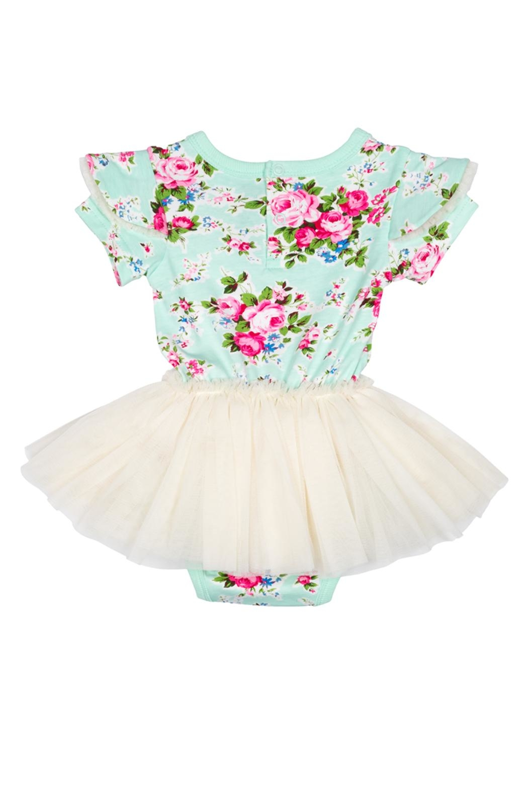 Rock Your Baby Maeve Circus Dress From Ireland By Mira